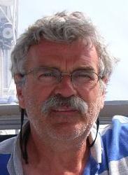 Kalle Meyer