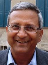 Prof.Dr. Sayeed Klewitz-Hommelsen